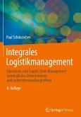 Integrales Logistikmanagement