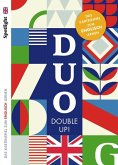 DUO - Double up! (Spiel)