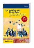 Der MBA- und Master-Guide 2020