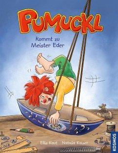 Pumuckl Bilderbuch