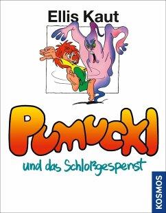 Kaut, Pumuckl und das Schloßgespenst, Bd. 4 - Kaut, Ellis