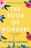 The Book of Wonders