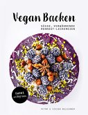 Vegan Backen (eBook, PDF)