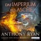 Das Imperium aus Asche (MP3-Download)