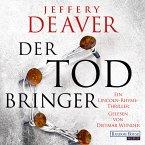 Der Todbringer (MP3-Download)