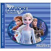 Frozen 2 (Karaoke Version)