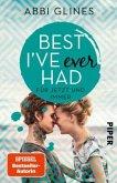 Best I've Ever Had - Für jetzt und immer / Sexy Times Bd.3