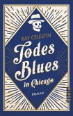 Todesblues in Chicago / City-Blues-Quartett Bd.2
