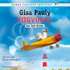 Zugvögel / Mamma Carlotta Bd.14 (2 MP3-CDs)