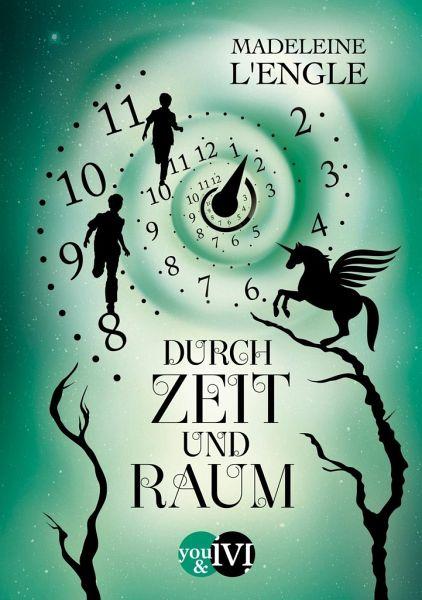 Buch-Reihe Reise durch die Zeit