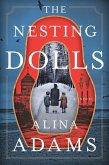 The Nesting Dolls (eBook, ePUB)