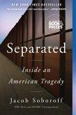 Separated (eBook, ePUB)