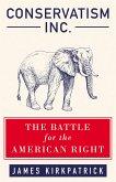 Conservatism Inc. (eBook, ePUB)