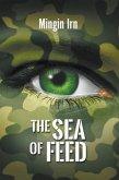 The Sea of Feed (eBook, ePUB)