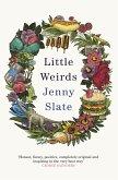 Little Weirds (eBook, ePUB)