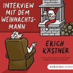 Interview mit dem Weihnachtsmann (MP3-Download)
