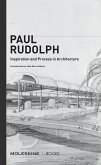 Paul Rudolph (eBook, ePUB)