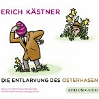 Die Entlarvung des Osterhasen (MP3-Download)