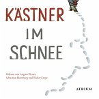 Kästner im Schnee (MP3-Download)