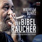 Der Bibelraucher (MP3-Download)