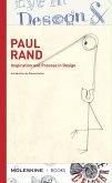 Paul Rand (eBook, ePUB)