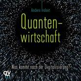 Quantenwirtschaft (MP3-Download)