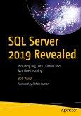 SQL Server 2019 Revealed (eBook, PDF)
