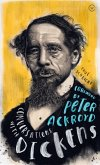 Conversations with Dickens (eBook, ePUB)