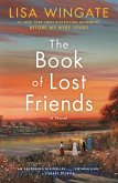The Book of Lost Friends (eBook, ePUB)