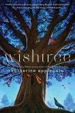 Wishtree (eBook, ePUB)