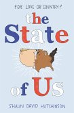 The State of Us (eBook, ePUB)
