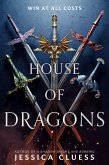 House of Dragons (eBook, ePUB)