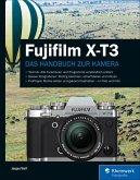 Fujifilm X-T3 (eBook, PDF)