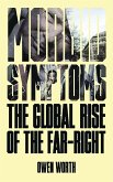 Morbid Symptoms (eBook, ePUB)