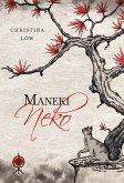 Maneki-neko (eBook, ePUB)