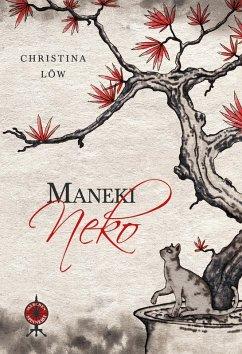 Maneki-neko (eBook, ePUB) - Löw, Christina