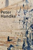 Zdenek Adamec (eBook, ePUB)