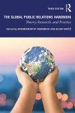 The Global Public Relations Handbook (eBook, PDF)