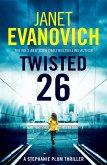 Twisted Twenty-Six (eBook, ePUB)