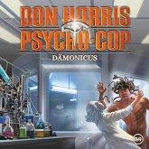 09: Dämonicus (MP3-Download)