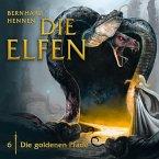06: Die goldenen Pfade (MP3-Download)