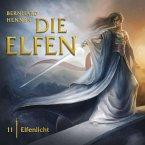 11: Elfenlicht (MP3-Download)