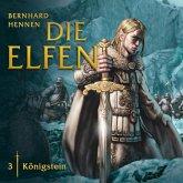03: Königstein (MP3-Download)