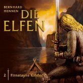 02: Firnstayns Kinder (MP3-Download)