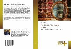 The Bible In The Islamic History
