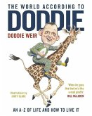 The World According to Doddie: An A-Z of Life and How to Live It
