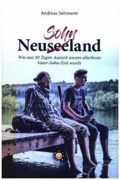 NeuSOHNland - Seltmann, Andreas
