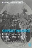 Gringo Injustice