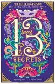The Thirteen Secrets