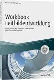 Workbook Leitbildentwicklung - inkl. Arbeitshilfen online